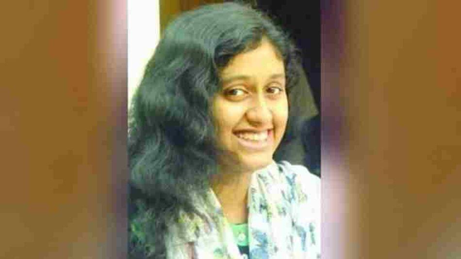 आईआईटी मद्रास छात्रा की आत्महत्या मामले में सीबीआई जांच की मांग, मद्रास हाईकोर्ट में याचिका