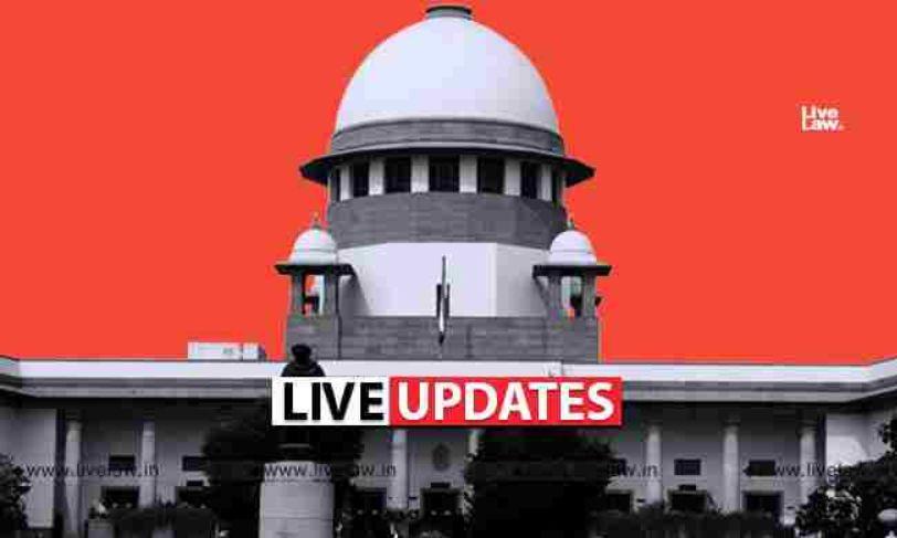 महाराष्ट्र में सरकार बनाने के खिलाफ याचिका, सुप्रीम कोर्ट शिवसेना-एनसीपी-कांग्रेस की याचिका पर रविवार को करेगा सुनवाई