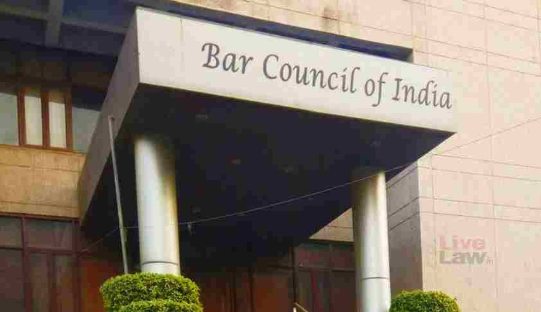 बीसीआई ने कहा, बार चुनाव उम्मीदवारों के चुनाव लड़ने के अनिवार्य नियमों की अधिसूचना से पहले भी हो सकते हैं, पढ़ें प्रेस रिलीज़