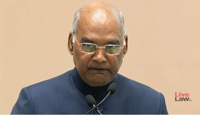 एक्सप्लेनरः बिना कैबिनेट बैठक के कैसे खत्म हो गया महाराष्ट्र में राष्ट्रपति शासन