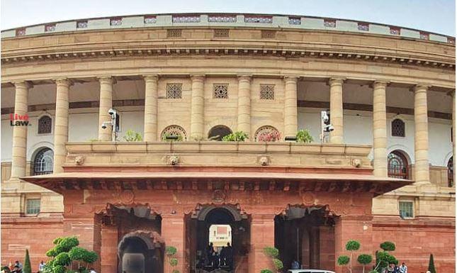 दिल्ली की अनाधिकृत कॉलोनियों में रहने वालों को मिलेगा मालिकाना हक, लोकसभा ने पास किया विधेयक