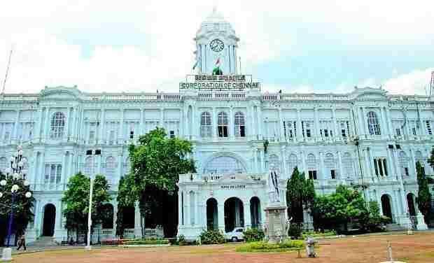 दुर्घटना के कारण एक व्यक्ति को अविवाहित रहने के लिए मजबूर करने पर मद्रास हाईकोर्ट ने चेन्नई निगम को दिया 63 लाख 26 हज़ार रुपए का मुआवजा देने का निर्देश