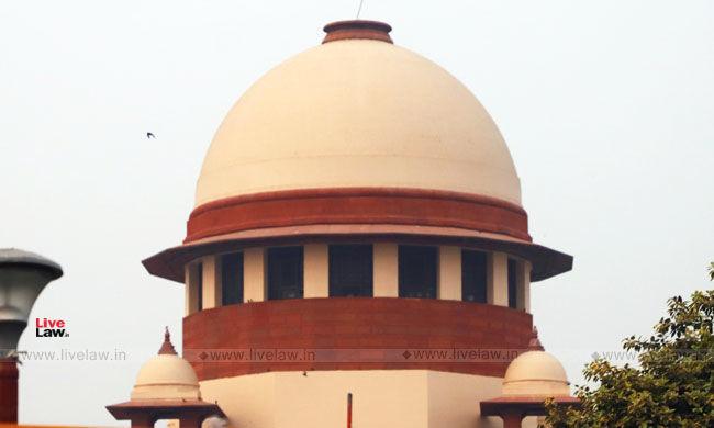 सहारा- सेबी विवाद : सुप्रीम कोर्ट में पेश हुए सुब्रत रॉय, अदालत ने पुलिस काफिला हटाने से इनकार किया