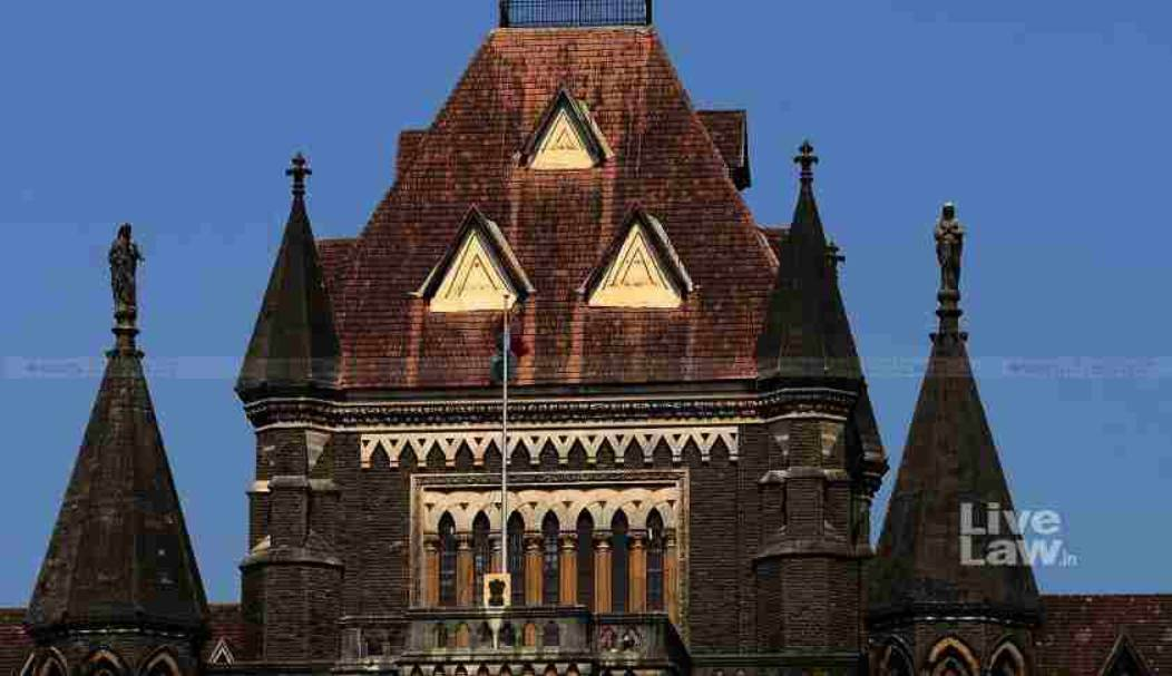 सिर्फ इस वजह से कि परिसंपत्ति वक्फ़ के अधीन है, वह दीवानी अदालत के सीमाक्षेत्र से बाहर नहीं हो जाती : बॉम्बे हाईकोर्ट