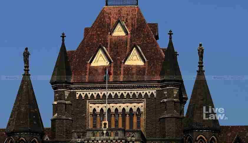 केंद्र ने बॉम्बे हाईकोर्ट में 6 अतिरिक्त न्यायाधीशों की नियुक्ति को मंज़ूरी दी