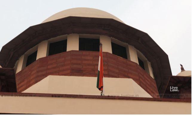 कैसे नियुक्त किया जाता है भारत का मुख्य न्यायाधीश?