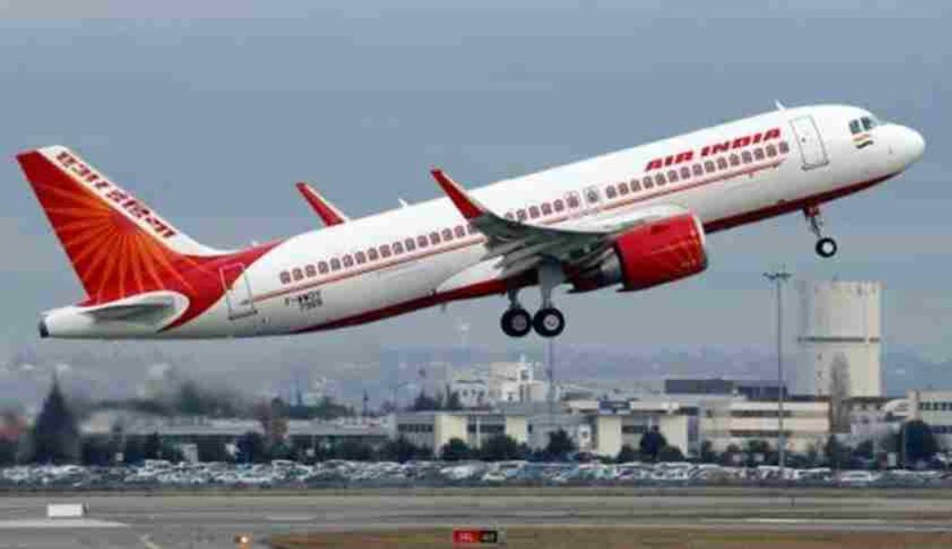 सुप्रीम कोर्ट ने हवाई जहाज में यात्रियों पर  कीटानाशकों के प्रभाव को देखने के लिए विशेषज्ञ समिति का गठन किया