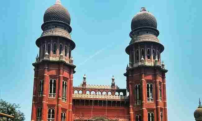 मद्रास हाईकोर्ट ने राज्य को गवाहों के बयानों की ऑडियो-विजुअल रिकॉर्डिंग की योजना को लागू करने का निर्देश दिया