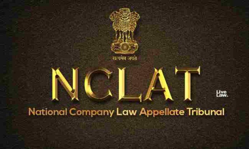NCLAT के तकनीकी पद के लिए 25 साल के कानूनी अनुभव की अनिवार्यता की वैधता को चुनौती, दिल्ली हाईकोर्ट में याचिका