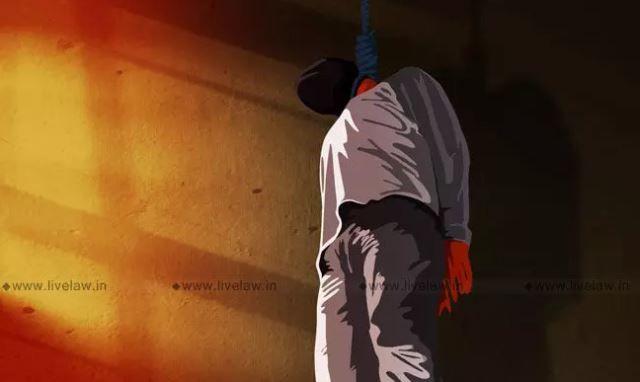 समाज का सामूहिक विवेक दहशत से भर उठा; बाम्बे हाइकोर्ट का फैसला, हत्या के मामले में 5 दोषियों की फांसी बरकरार, एक बरी