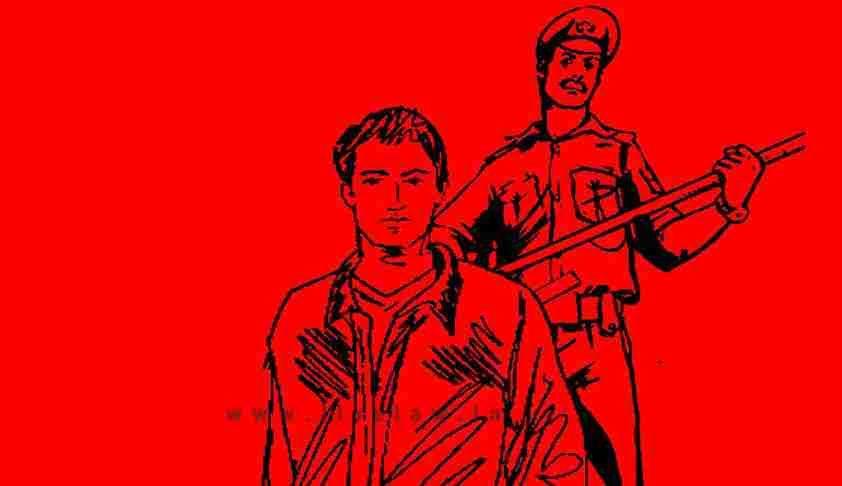 बिना वारंट तलाशी लेना निजता के अधिकार का उल्लंघन, बॉम्बे हाईकोर्ट ने राज्य पर लगाया जुर्माना