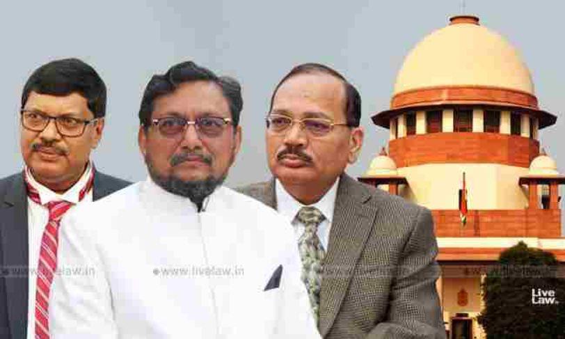 सुप्रीम कोर्ट ने DMK की तमिलनाडु के स्थानीय निकाय चुनाव स्थगित करने की याचिका पर फैसला सुरक्षित रखा