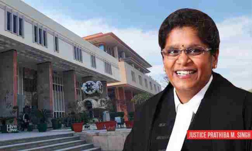 घरेलू हिंसा अधिनियम और वरिष्ठ नागरिक अधिनियमः दिल्ली हाईकोर्ट ने दोनों कानूनों के तहत  दावों को संतुलित करने के लिए दिशानिर्देश जारी किए