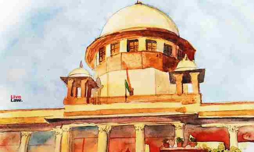 कोल घोटाला : CBI ने कहा, पूर्व निदेशक रंजीत सिन्हा के खिलाफ जांच लगभग पूरी, सुप्रीम कोर्ट ने मांगी फाइनल रिपोर्ट