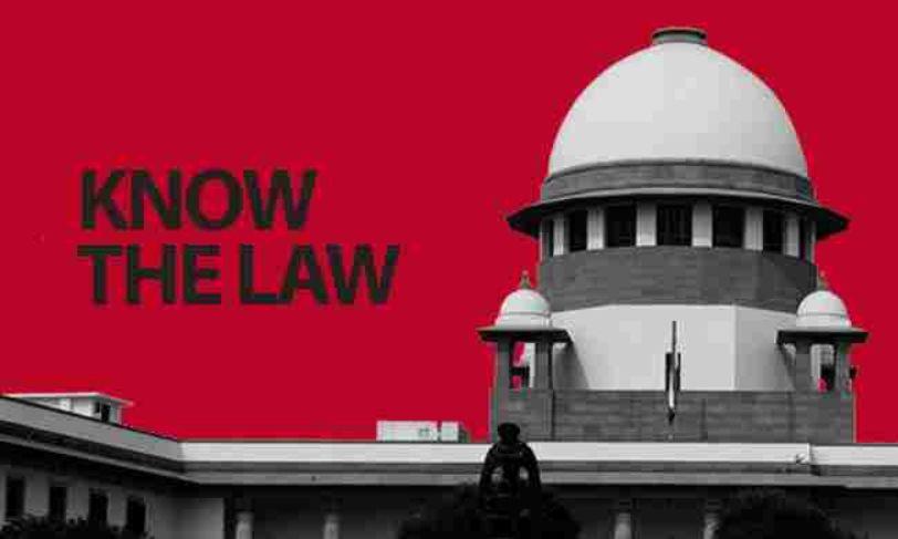 जानिये क्या है गर्भपात को लेकर भारत में कानून और गर्भावस्था की किस अवधि तक यह होता है वैध?