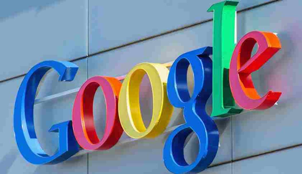 2009 के संशोधन से पहले आईटी एक्ट सेक्शन 79 के तहत मध्यस्थ को आपराधिक मानहानि से कोई सुरक्षा नहीं, सुप्रीम कोर्ट ने गूगल से कहा, मुकदमे का सामना करो