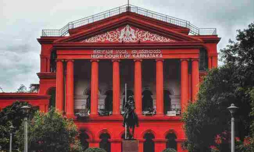 अगर कोई सदस्य सम्मिलित परिवार को छोड़कर अपना अलग परिवार बसाता है तो घरेलू हिंसा का अधिनियम लागू नहीं होगा : कर्नाटक हाईकोर्ट