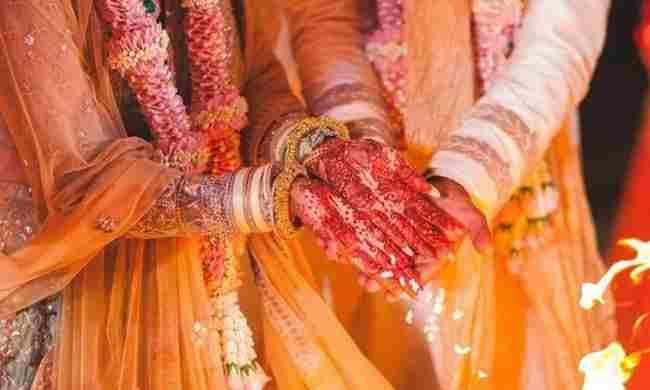 हिंदू विवाह अधिनियम : पहली पत्नी की सहमति के बावजूद दूसरा विवाह वैध नहीं होगा, पढ़िए पटना हाईकोर्ट का फैसला