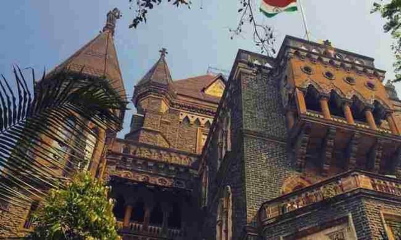 अनैतिक व्यापार निवारण अधिनियम 1956 के तहत मुंबई  पुलिस आयुक्त के पास ज़िला मजिस्ट्रेट की शक्तियां : बॉम्बे हाईकोर्ट