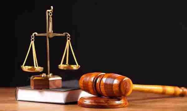 बिना वकील के आप खुद भी लड़ सकते हैं अपना मुकदमा, यह है प्रक्रिया