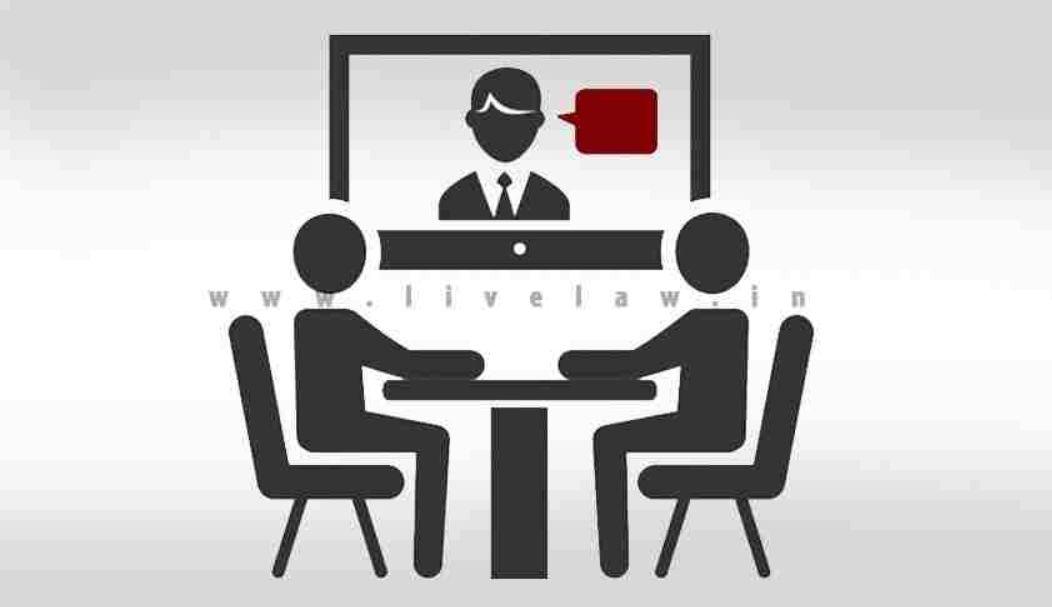 बेंगलुरु में सत्र न्यायालय ने दिया आदेश, बंधुआ मजदूर के मामले में वीडियो कॉन्फ्रेंसिंग के माध्यम से कराया जाए पीड़ितों का बयान
