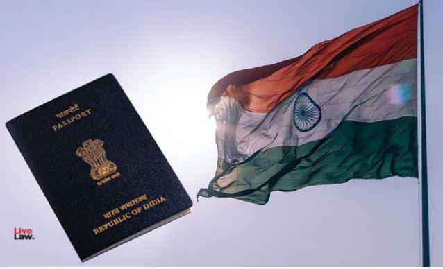 एक्सप्लेनरः कैसे मिलती है भारतीय नागरिकता, कैसी होती है खत्म