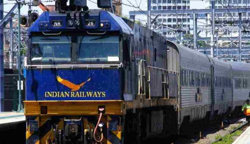 रेलवे के प्रदूषण संभावित कारणों वाले स्टेशन पर्यावरण कानून से परे नहीं : एनजीटी