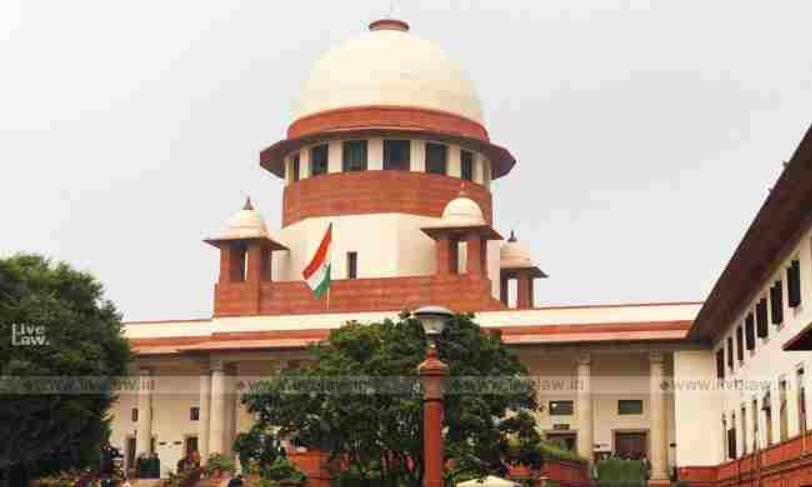 SC कॉलिजियम ने कर्नाटक हाईकोर्ट के स्थायी न्यायाधीशों के रूप में पांच अतिरिक्त न्यायाधीशों के नामों की सिफारिश की