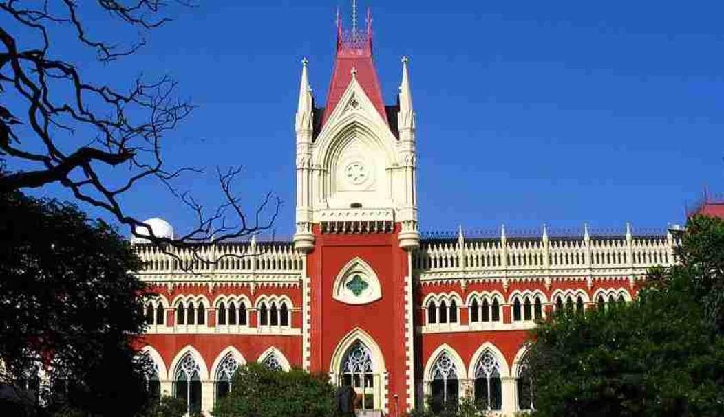 कलकत्ता हाईकोर्ट ने जेल, थाना और अदालतों को शीघ्र वीडियो से लिंक करने को कहा