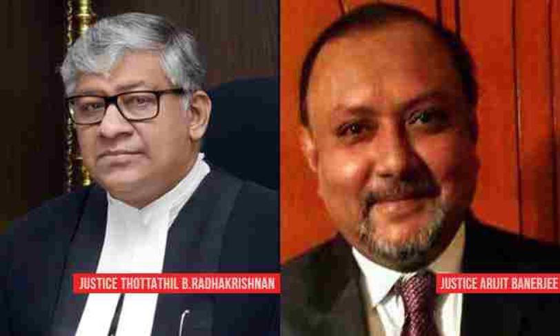 कलकत्ता हाईकोर्ट ने पश्चिम बंगाल सरकार को सरकारी पोर्टलों पर CAA के खिलाफ प्रकाशित सामग्री को वापस लेने का निर्देश दिया