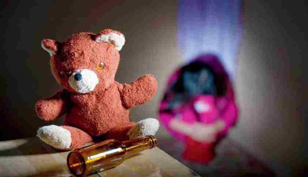 बच्चों के खिलाफ यौन अपराध :  बॉम्बे हाईकोर्ट ने कहा, दोषी को कठोर सजा दी जानी चाहिए