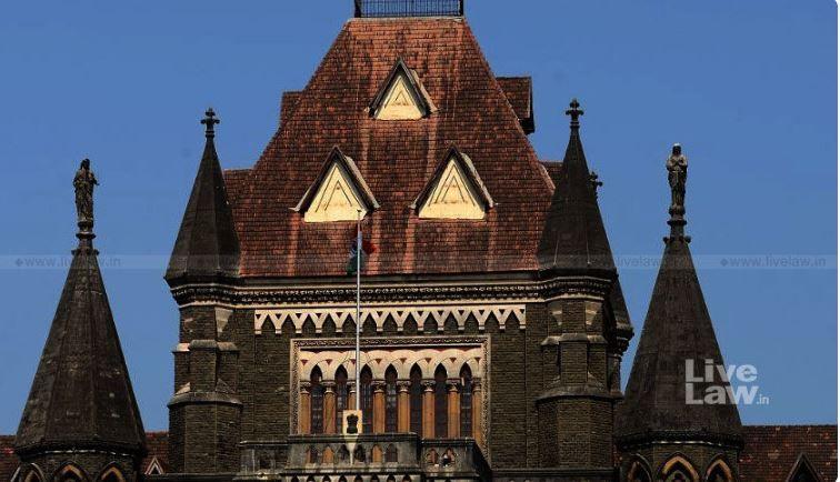 व्यभिचार का आरोप साबित हो गया हो तो पत्नी को भरण-पोषण का अधिकार नहीं: बॉम्बे हाईकोर्ट