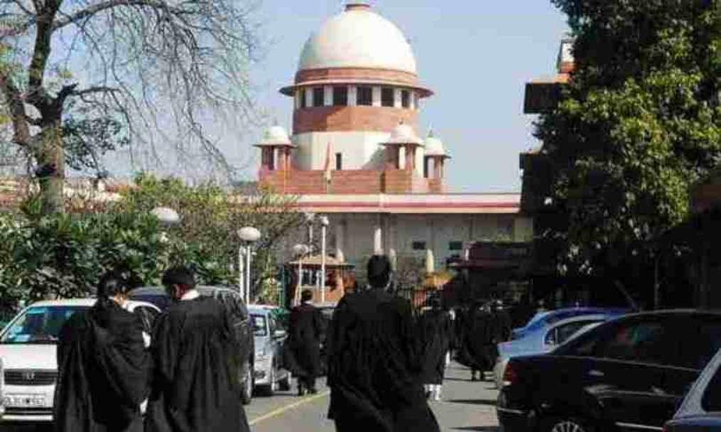 जानिए वकील के अदालत एवं न्यायिक अधिकारी के प्रति प्रमुख कर्त्तव्य