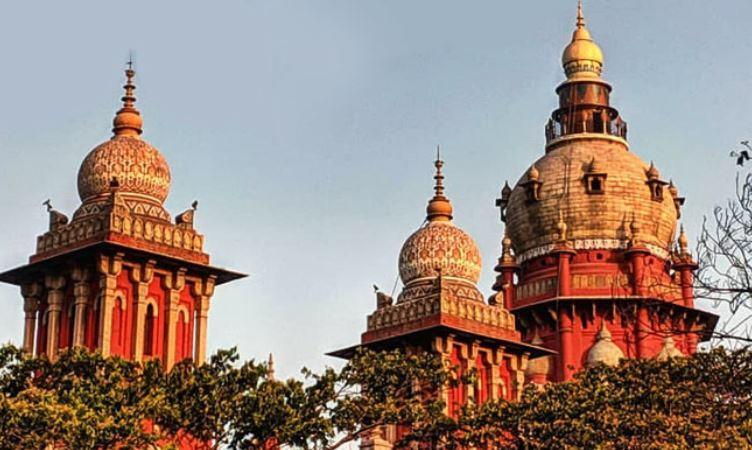 मद्रास हाईकोर्ट ने माना, कंपनी एक्ट की धारा 167 (1) (ए) में शामिल शर्त संवैधानिक