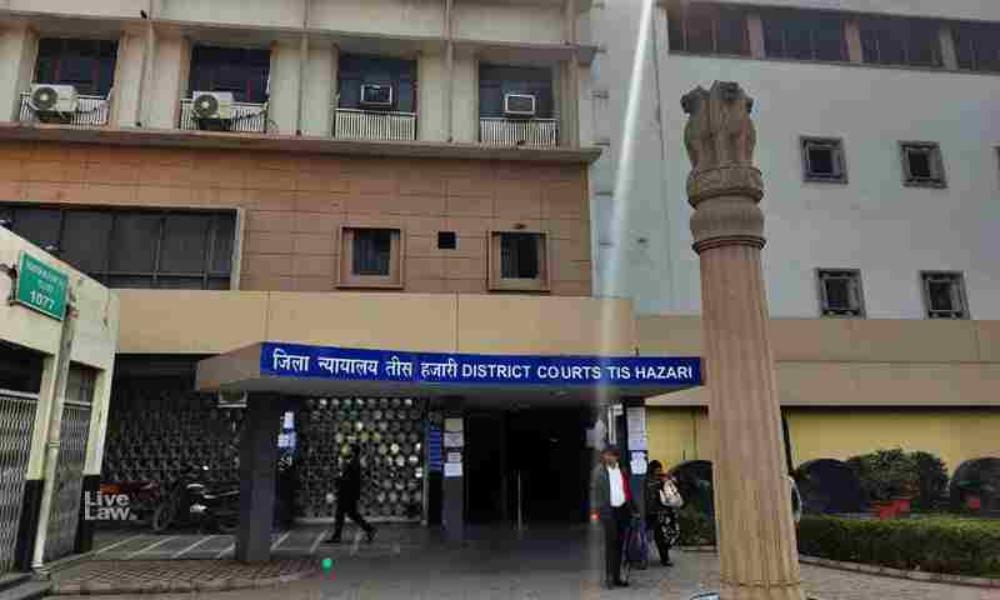 दिल्ली सीएए प्रोटेस्ट : सत्र न्यायाधीश ने हिंसा में आरोपियों की संलिप्तता का पता लगाने के लिए पुलिस से सीसीटीवी फुटेज पेश करने को  कहा