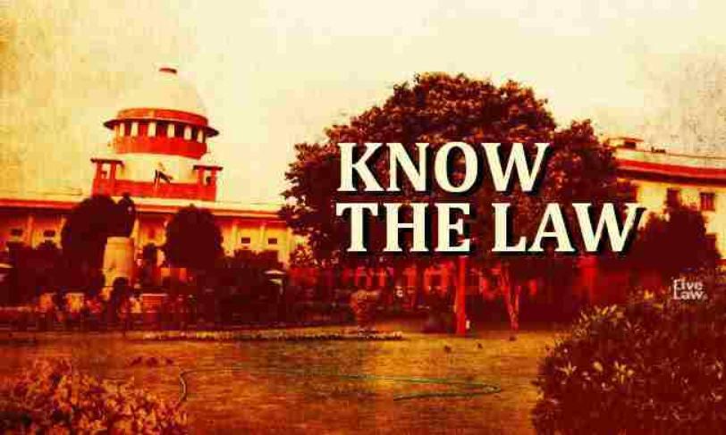 भारत के कड़े अधिनियमों में से एक अधिनियम है एनडीपीएस एक्ट 1985, जानिए प्रमुख बातें