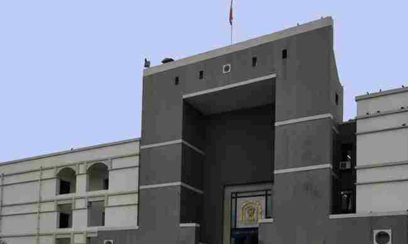 गुजरात हाईकोर्ट ने गुजरात रियल एस्टेट अपीली ट्रिब्यूनल के कोरम को लेकर दायर पीआईएल पर जारी किया नोटिस