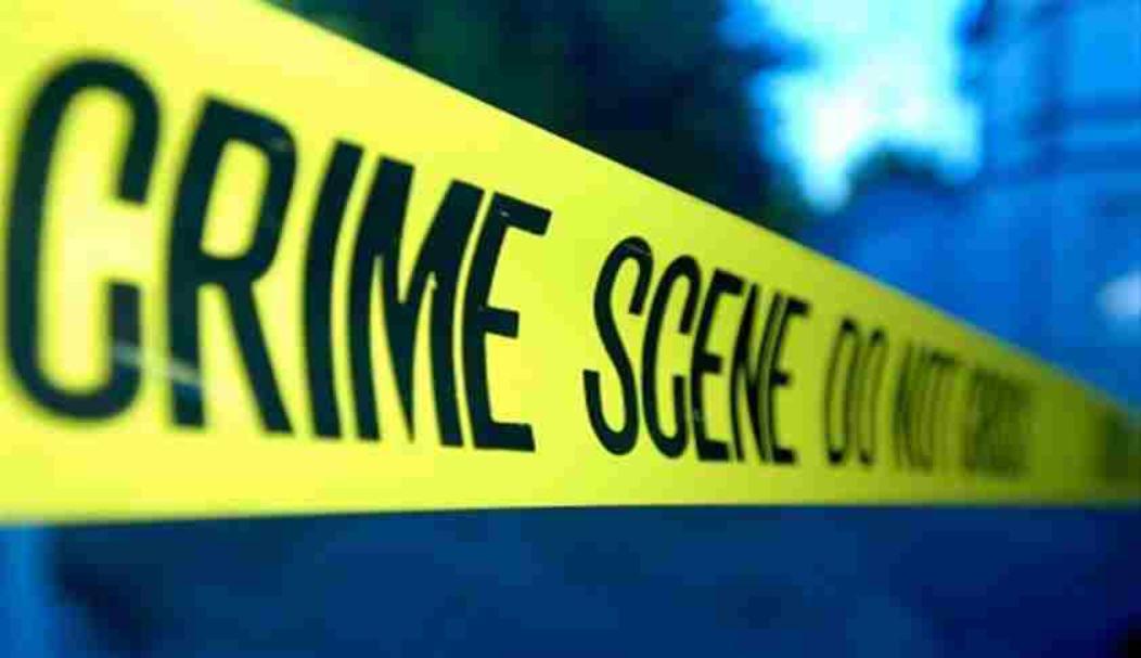 आपराधिक कानूनों में संशोधन करने की तैयारी में केंद्रीय गृह मंत्रालय