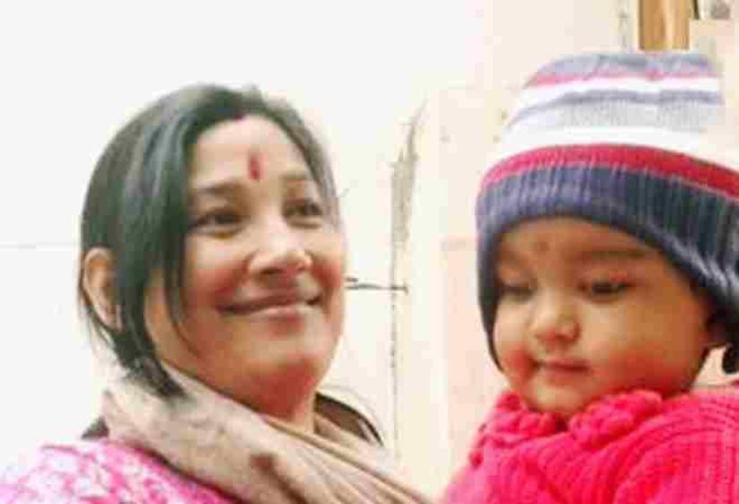 CAA प्रोटेस्ट यूपी : उप्र की अदालत ने 14 माह के बच्चे के माता पिता की ज़मानत मंज़ूर की