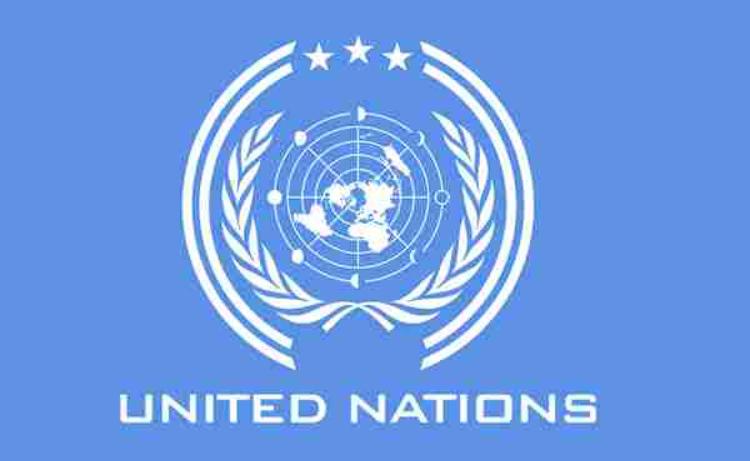 जानिए संयुक्त राष्ट्र (UN) के बारे में खास बातें और महत्वपूर्ण सवालों के जवाब