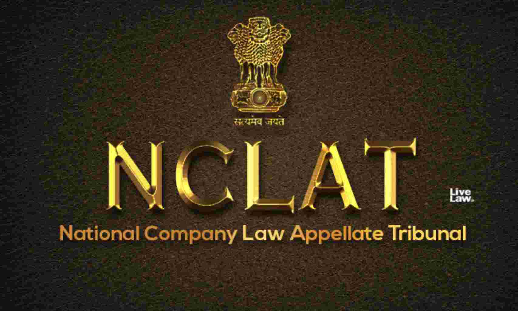 टाटा संस : रजिस्ट्रार ऑफ कंपनीज़ की  प्रतिकूल टिप्पणियां वापस लेने की याचिका NCLAT ने खारिज की
