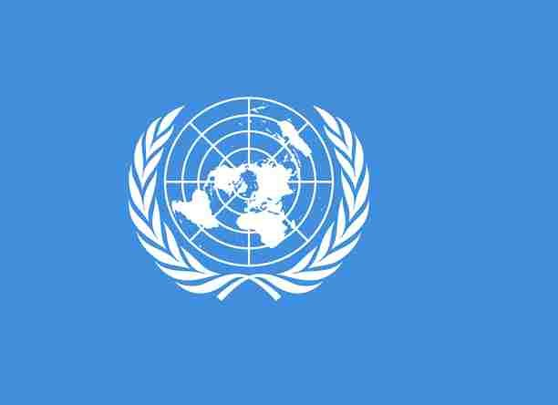जानिए संयुक्त राष्ट्र के 6 प्रमुख अंगों के बारे में ख़ास बातें (भाग 2/2)