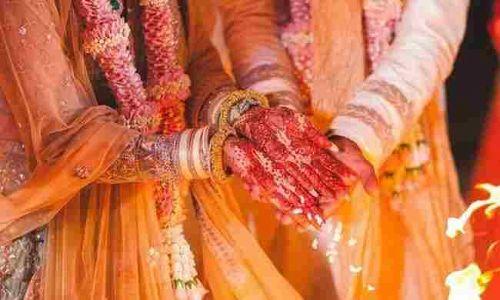 पंजाब एंड हरियाणा हाईकोर्ट का वैवाहिक मामलों में आय और संपत्ति के शपथपत्र पर ज़ोर, भरण पोषण के मामलों में अनावश्यक बोझ न बढ़े
