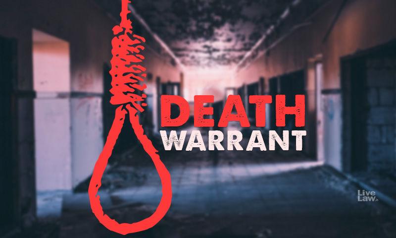 मौत की सजा के दोषियों के लिए शत्रुघ्न चौहान फैसले में संशोधन की जरूरत : केंद्र ने सुप्रीम कोर्ट में अर्जी