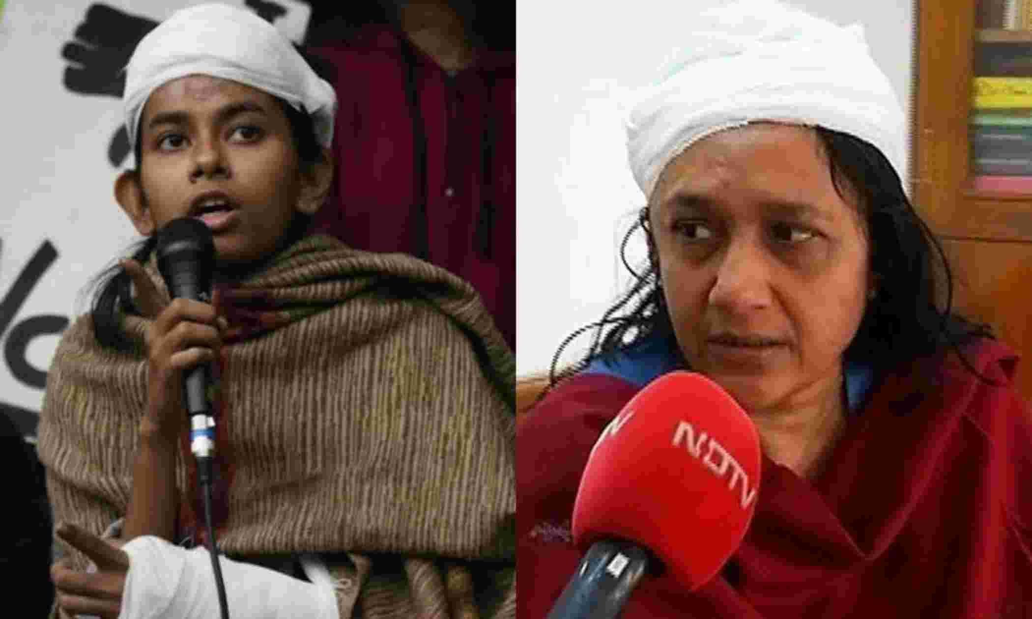 JNU में हिंसा : दिल्ली हाईकोर्ट ने पुलिस,  व्हाट्सएप, गूगल और फेसबुक को नोटिस जारी कर जवाब मांगा