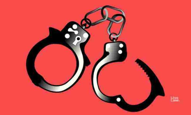 दिल्ली हाईकोर्ट ने अंतरराज्यीय पुलिस गिरफ़्तारी के लिए निर्देशों पर अमल का आदेश दिया