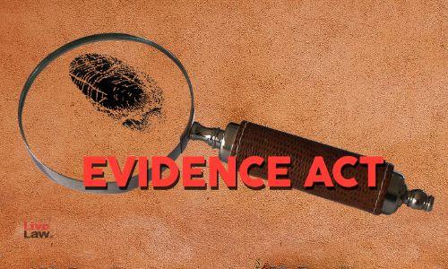 साक्ष्य अधिनियम भाग 3 : जानिए क्या होते हैं तथ्य, विवाधक तथ्य एवं सुसंगत तथ्य