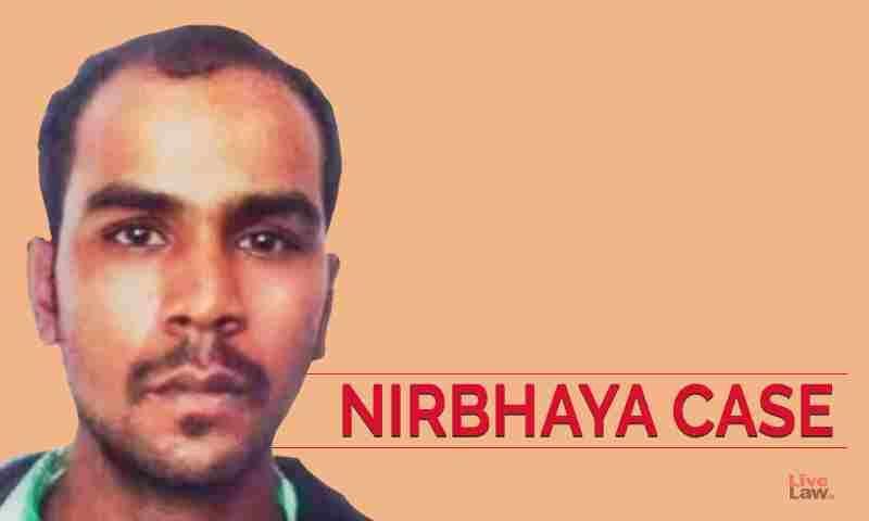 निर्भया केस : राष्ट्रपति ने दोषी मुकेश सिंह की दया याचिका खारिज की