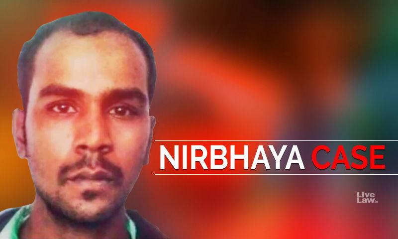 निर्भया गैंगरेप : मौत की सजायाफ्ता मुकेश ने राष्ट्रपति के दया याचिका खारिज करने को सुप्रीम कोर्ट में दी चुनौती