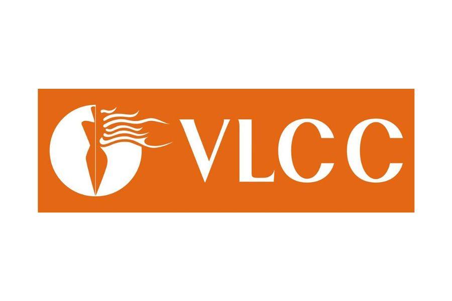 पश्चिम बंगालः मोटापा घटाने की दवा से जले ग्राहक को वीएलसीसी देगी मुआवजा, कंज्यूमर फोरम ने दिया आदेश